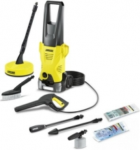 Минимойка Karcher K 2 Premium Car & Home