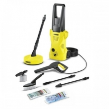 Минимойка Karcher K 2 Car & Home T50