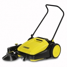 Подметальная машина Karcher KM 70/20 C BASIC